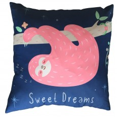 Blazina SWEET DREAMS