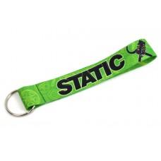 Obesek static