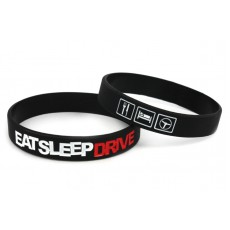 Zapestnica Eat Sleep Drive