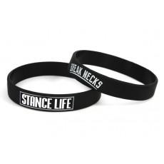 Zapestnica STANCE LIFE