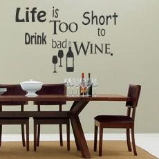 Slabo vino