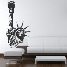 Kip svobode