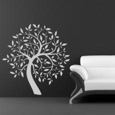 Drevo 3