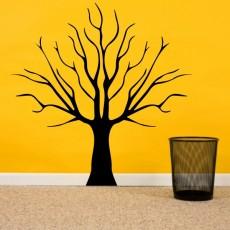 Drevo 1