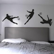 Fuzbalerji