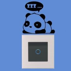 Panda - ZZZ