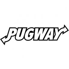 Pugway