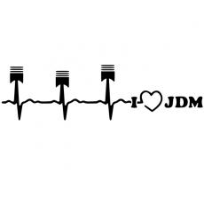 JDM beat