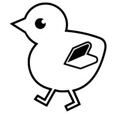 JDM chicken