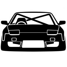 Nissan silhueta