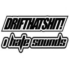 Drift that