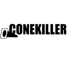 Cone killer
